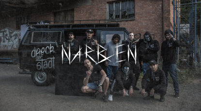 Dreck_der_Stadt_Management_Label_Independent_Pirmasens_Rheinland_Pfalz_Rap_Pop_Musik_Hiphop_narben